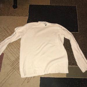 Armani Exhange Men's Sweater